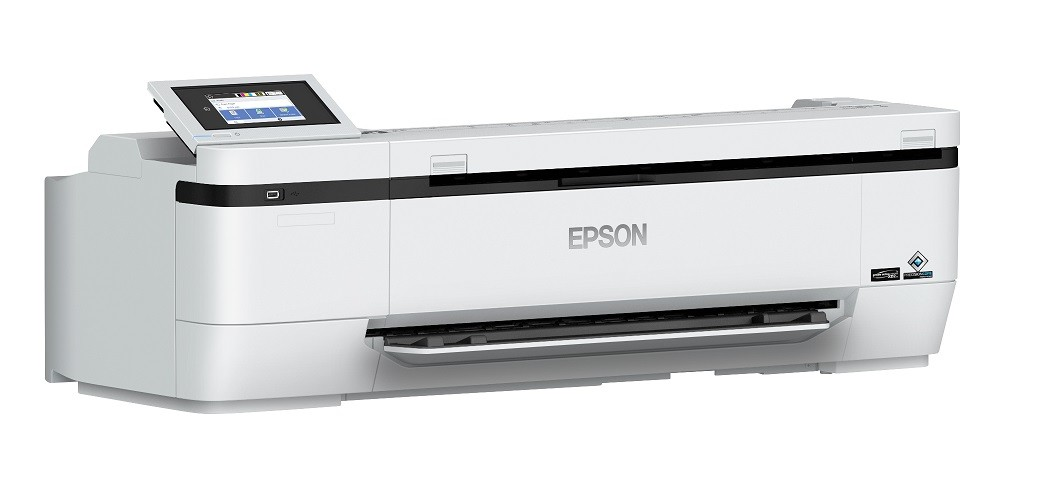 EPSON SC-T3100M