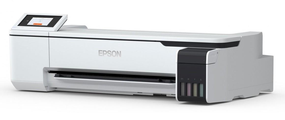 Epson SC-T3100X