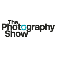 The Photography Show Offers 2021