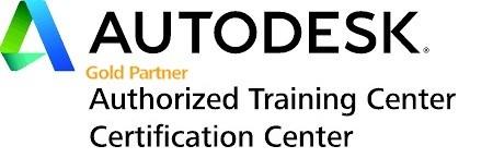Autodesk Fusion Training  & certification