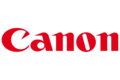 Canon's new imagePROGRAF iPF830, iPF840, iPF850