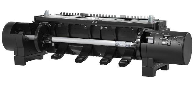 Canon RU-21 Dual Roll
