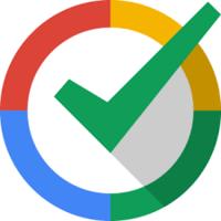 plot-IT now recognized as Google Certified Shop