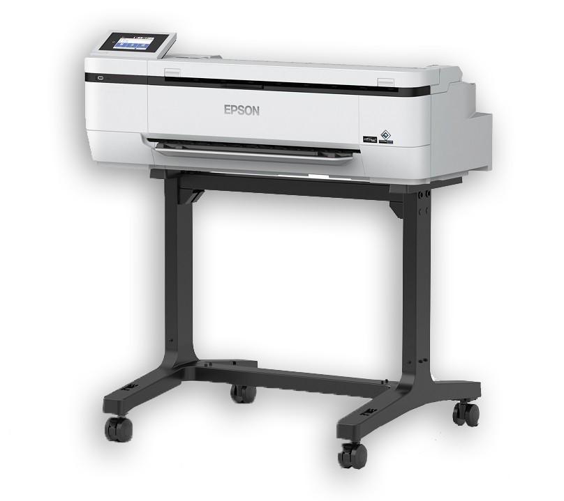 SC-T3100M