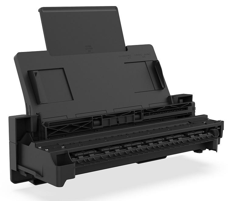 HP 8AJ60A Automatic sheet feeder DesignJet 230 250