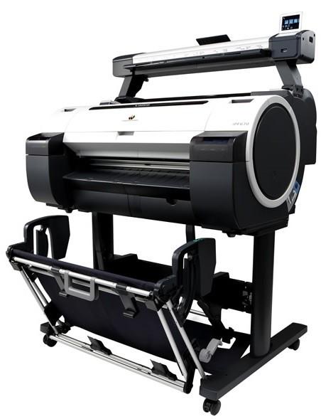 Canon L24