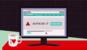 AutoCAD LT Desktop Subscription
