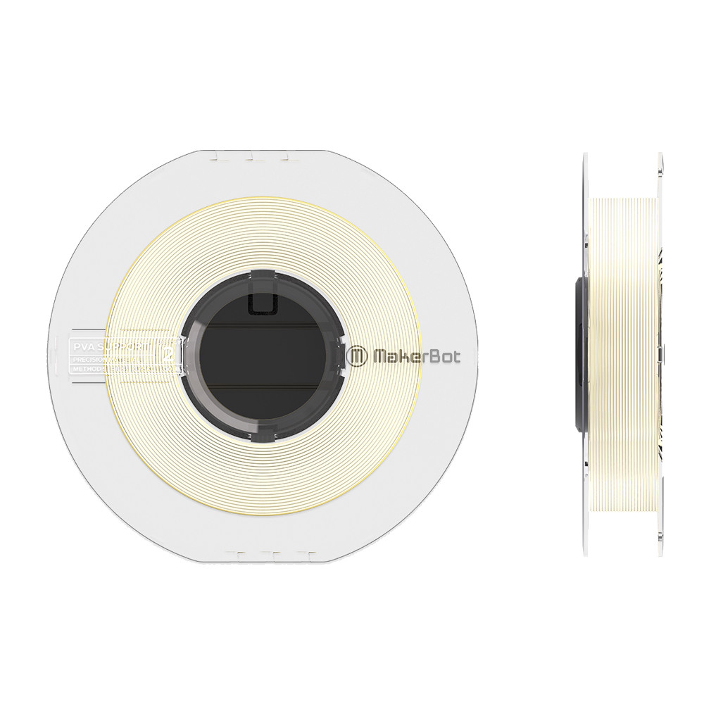 Method PLA Precision Material_ Material PVA - 375-0002A