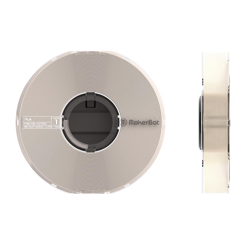 Method PLA Precision Material_Natural PLA - 375-0019A