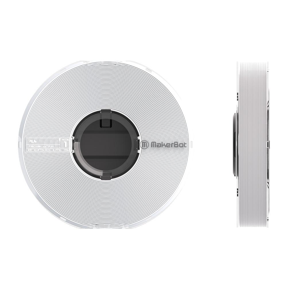 Method PLA Precision Material_True White PLA - 375-0016A