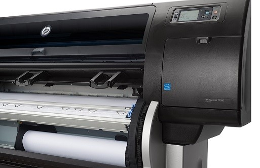 HP DESIGNJET T7200 DRIVERS FOR MAC DOWNLOAD