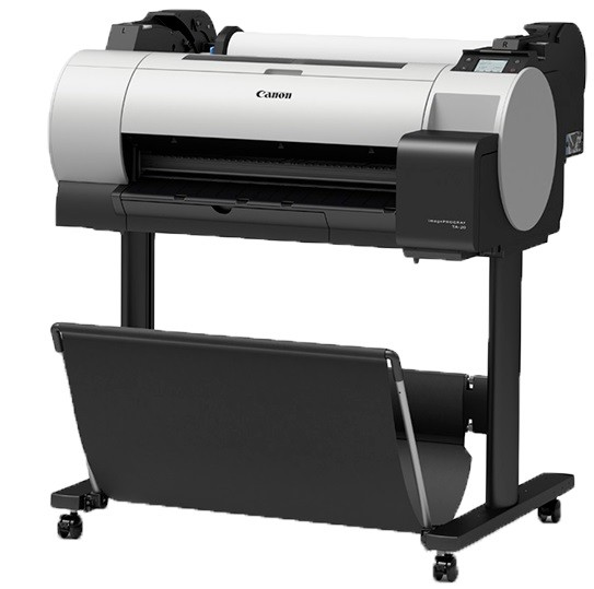 Canon TA-20 A1 Printer