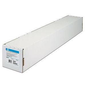 "HP Matte Film 51642A 24"" 610mm x 38m Roll"