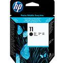 HP11 Printhead - HP 11 Designjet 100 110 111 120 500 510 800 Printheads