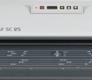 "Colortrac SmartLF SC Xpress 25"" A1 Scanners: Colortrac SmartLF SC Xpress 25c A1 Colour Scanner Top"