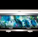 "VJ 2638TD printer - Mutoh ValueJet 2628TD 104"" Direct-to-textile Printer"