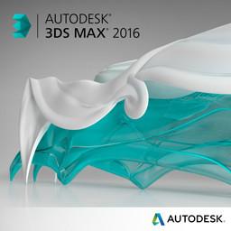Autodesk 3DS Max - Annual Desktop Subscription