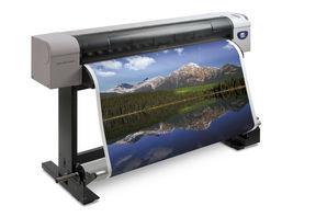 "Xerox 8254E 54"" width Eco-Solvent Printer"
