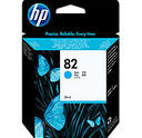 HP 82 Ink Cartridge - HP 10 HP 11 HP 82 Designjet 110 111 500 510 800 Ink Cartridge