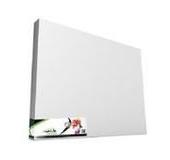 A2 Inkjet Canvas & Art Paper Cut Sheets