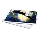 A4 & A4+ Inkjet Canvas & Art Paper Cut Sheets