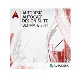 can i just buy Autodesk AutoCAD Design Suite Ultimate 2015 outright?