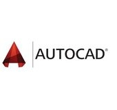 AutoCAD Desktop Subscription | Autodesk
