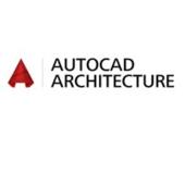 AutoCAD Architecture Desktop Subscription | Autodesk