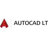 LT Desktop Subscription | Autodesk
