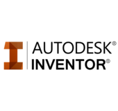 Inventor Desktop Subscription | Autodesk