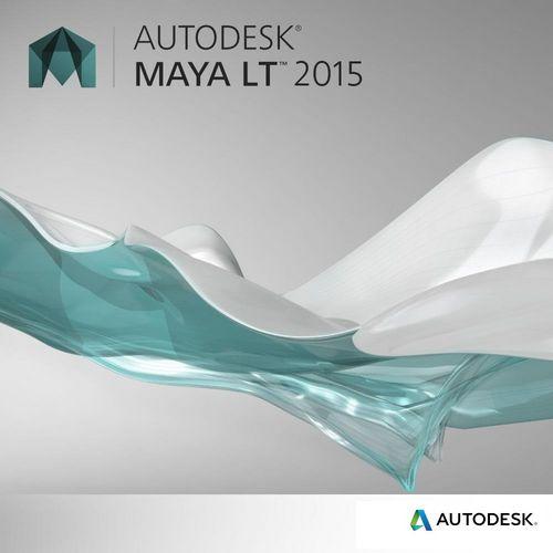 Autodesk Maya - Wikipedia