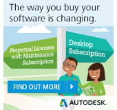 Desktop Subscription | Autodesk plot-IT Store