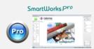 Colortrac SmartWorks Pro