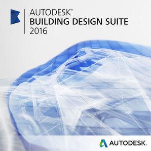 Building Design Suite Premium - Annual Desktop Subscription