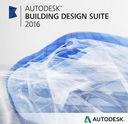 Building Design Suite - Building Design Suite Ultimate - Annual Desktop Subscription