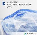 Building Design Suite Premium Desktop Subscription - Building Design Suite Premium - Quarterly Desktop Subscription