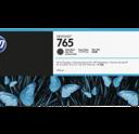 HP 765 Designjet Designjet T7200 Ink Cartridge, matte black - HP 765 Designjet T7200 Ink Cartridges