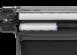 HP DesignJet Z5600 PostScript® Printer: Z5600 auto roll switching