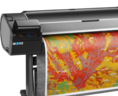 HP Designjet Z5600 - HP DesignJet Z5600 PostScript® Printer