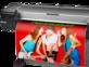 HP DesignJet Z5600 PostScript® Printer: HP Designjet Z5600