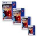 C13S041061_CUT SHEET_PLOT-IT C - Epson C13S041061 Photo Quality Inkjet Paper 102g/m² A4 size (100 sheets)