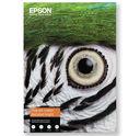 C13S450284_CUT SHEET_PLOT-IT - Epson C13S450288 Fine Art Cotton Textured Bright 300g/m² A4 size (25 sheets)