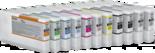 Epson Stylus Pro 4900 Ultra Chrome HDR ink