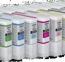 Stylus Pro 4900 inks - Epson Stylus Pro 4900 Ultra Chrome HDR ink