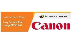 Canon Easy Service Plan imagePROGRAF PRO-6000 PRO-6000S