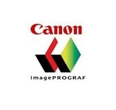 Canon Plotters - CAD & Technical