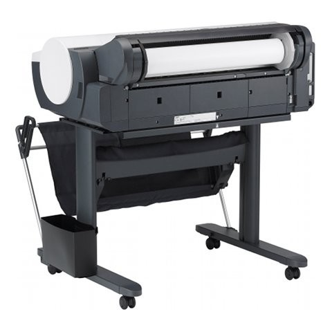 CANON IMAGEPROGRAF IPF605 DRIVER DOWNLOAD