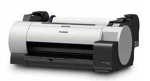 Canon imagePROGRAF TA-20 A1 Printer