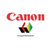 Canon Photography & Fine Art Printers