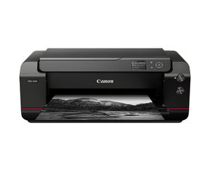 Canon imagePROGRAF PRO-1000 Pro-Photo Printer